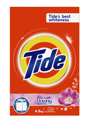 Tide Essence Downy Freshness Scent Detergent Powder, 4.5 Kg