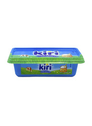 Kiri Easy to Spread Creamy Cheese, 200g