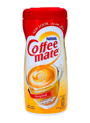Nestle Coffee Mate Original Coffee Creamer Jar, 400g