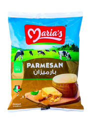 Maria's Parmesan Grated Cheese, 150g
