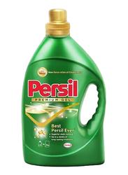 Persil Premium Gel Laundry Detergent, 2.5 Litres