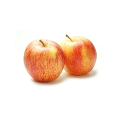 Apple Fuji, 500 grams