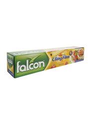 Falcon Cling Film, 45cm, 2 Kg