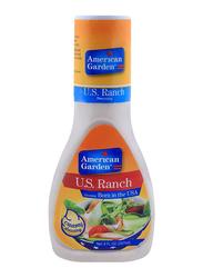 American Garden Ranch Dressing, 9oz