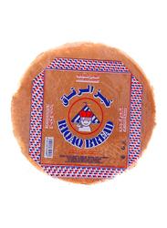Al Jadeed Rikak Arabic Bread, 6 Pieces