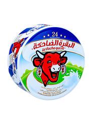 La Vache Quirit Original Spreadable Processed Cheese, 360g