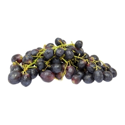 Grapes Black, 500 grams
