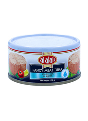 Al Alali Fancy Meat Tuna in Water, 170g