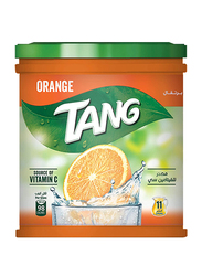 Tang Orange Flavour Instant Powder Drink, 1.375Kg