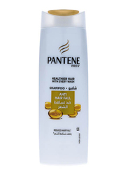 Pantene Pro-V Anti Hairfall Shampoo for All Types of Hair, 400ml
