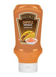 Heinz Chipotle Mayonnaise, 400ml