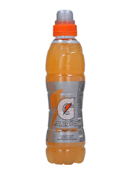 Gatorade Orange Juice Drink, 500ml