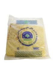 Al Arz Bakery Marqook Bread, 500g