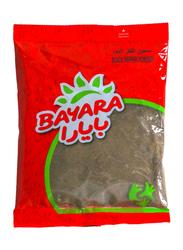 Bayara Black Pepper Powder, 200g