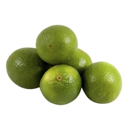 Lime Green, 500 grams