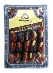Hungry Premium Stuffed Dates, 500g