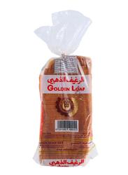 Goldenloaf Jumbo Bread, 680g