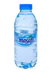 Masafi Mineral Water, 330ml