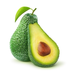 Avocado, 500 grams