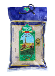 Mehran Basmati Kernel Rice, 5 Kg