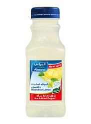 Al-Marai Mixed Fruit Lemon Juice, 300ml
