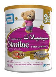 Similac Total Comfort 3 Growing Up Formula Milk, 820g