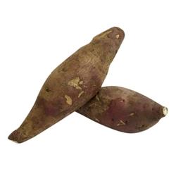 Potato Sweet Egypt, 500 grams