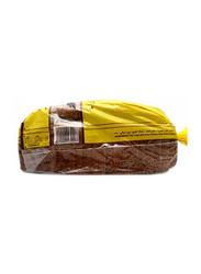 Modern Bakery Wholemeal Bread, Medium
