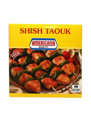 Americana Chicken Sheesh Tawoq, 400 grams