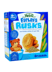 Heinz Original Farley's Rusks, 300g