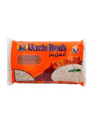 Uncle Ben's Long Grain Rice, 2 Kg