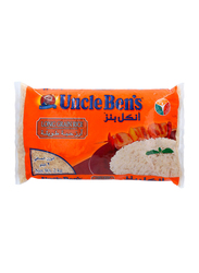 Uncle Ben's Long Grain Rice, 2 Kg