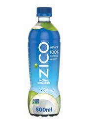 Zico Coconut Water, 500ml