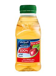 Al-Marai Apple Juice, 200ml