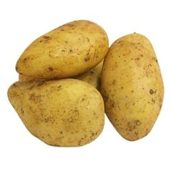 Potato, 500 grams