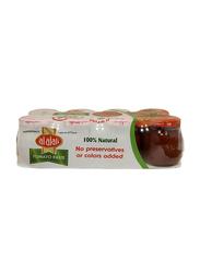 Al Alali Tomato Paste, 8 Jars x 130g