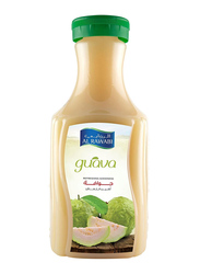 Al Rawabi Guava Juice, 1.75 Liter