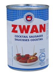 Zwan Cocktail Sausages, 200g
