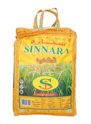 Sinnara Gold Basmati Rice, 10 Kg