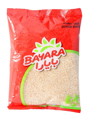 Bayara White Quinoa, 400g