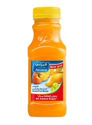 Al-Marai Mixed Fruit Mango Juice, 300ml