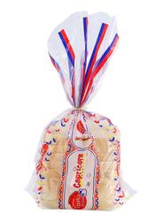 Capricorn Tasty Sliced Milk Bread, Small