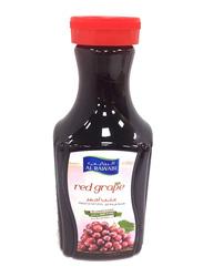 Al Rawabi Red Grape Juice, 1.75 Liter