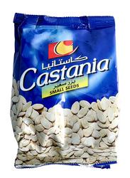 Castania Egyptian Small Seeds, 300g
