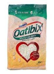 Weetabix Oatibix Whole Grain Oats, 500g