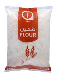 Alef No.1 Flour, 5 Kg