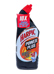 Harpic Power Plus Liquid Toilet Cleaner, 750ml