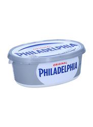 Philadelphia Original Cream Cheese Spread, 280g