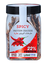 Modern Bakery Spicy Toast Roast Protein Cracker, 200g