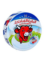 La Vache Quirit Original Spreadable Processed Cheese, 240g